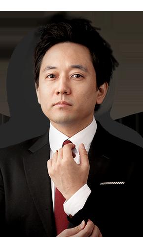 정연석 변호사