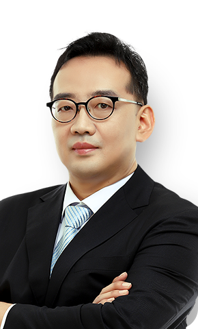 장원석 변호사